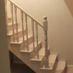 Деревянные лестницы. лестницы из ясеня. www.вектор30.рф www.лестницы-астрахани.рф