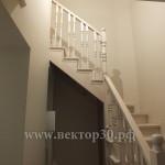 Деревянные лестницы. лестницы из ясеня и дуба на второй этаж. www.вектор30.рф www.лестницы-астрахани.рф