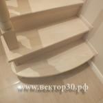 лестница для дома не дорого на 2 этаж в Астрахани. www.лестницы-астрахани.рф