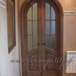 DSCF2106_800-600+сайт