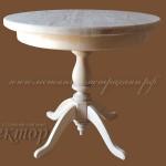 стол из массива дерева купить в Астрахани не дорго