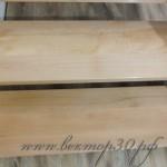 DSCF2960_800-600+сайт