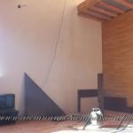 DSCF3256_cr_800-600+сайт