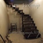 без скрипа лестницы в Астрахани цены не дорого