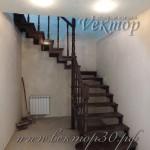 DSCF3330_800-600+сайт