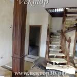 DSCF4460_800-600+сайт