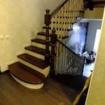 лестницы в Астрахани.www.вектор30.рф