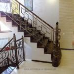 лестницы в Астрахани. Деревянные лестницы. Лестницы из дерева. www.вектор30.рф www.лестницы-астрахани.рф