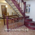 DSCF5740_800-600+сайт