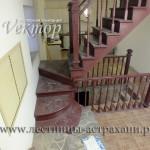 DSCF5746_800-600+сайт