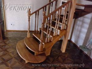 наша лестница-астрахань