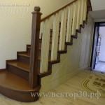 вектор30.рф, лестницы-астрахани.рф, лестницы не дорого в Астрахани и Атырау