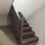 без скрипа dez-skripa.ru лестницы астрахань