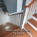 лестницы в Астрахани цены не дорого