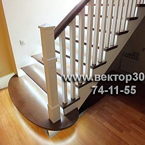 столярки в Астрахани, столярная мастерская в Астрахани,лестницы на заказ