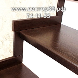 DSCF9052_8-6+