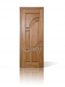 двери и арки в Астрахани на заказ