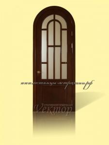 цех по изготовлению деревянных дверей астрахань