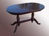 изготовление столов в Астрахани на заказ не дорого