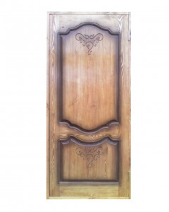 цех по изготовлению деревянных дверей астрахань,столярки в Астрахани