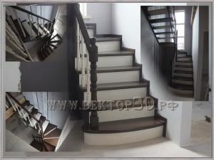 лестницы в Астрахани_готов_800-600